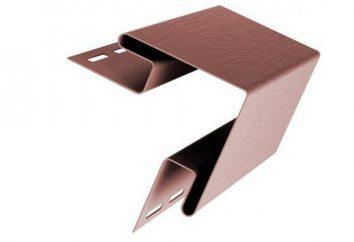 striscia vento per cartone ondulato: Dimensioni e montaggio