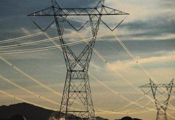 Quel est le tarif de l'électricité pour la population en Biélorussie