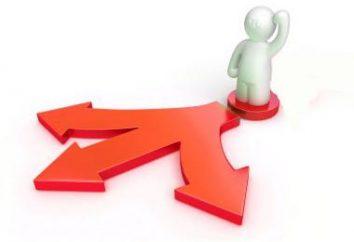 Imprenditorialità – un'attività rischiosa per il profitto