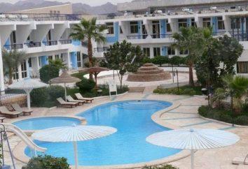 Regency Lodge Hotel 3 * (Egitto): foto e recensioni