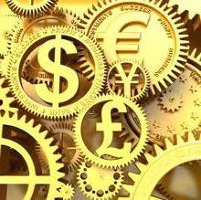 Ventajas y desventajas del mercado. La economía de mercado en Rusia