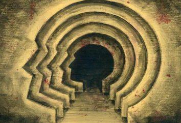 Los más famosos experimentos psicológicos en los seres humanos