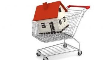 Należy kupić nieruchomość teraz na Krymie w hipotecznych?