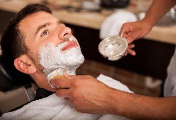 Co to znaczy mieć golenie we śnie? Sen o golenia: Interpretacja snów książek