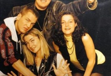 Linn Berggren, un ancien membre du groupe Ace Of Base: biographie, vie personnelle