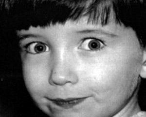 Liam Aiken – utalentowane dziecko świata kina