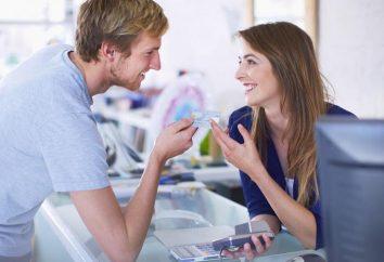 Sia gli uomini che guardano più attraente agli occhi delle donne: 9 Segreti