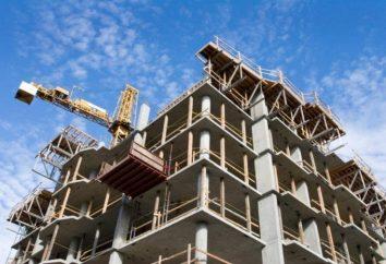 unité FBS – un matériau de construction indispensable