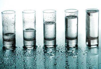 Wodka mit Milch – ein paar Tipps und Rezepte