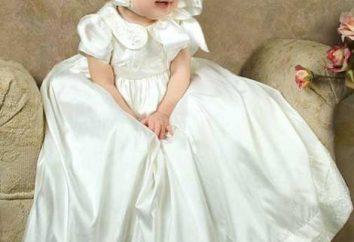 ragazze battesimo. speciale sacramento