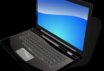 Jaka jest różnica netbook i laptop dla kupującego?