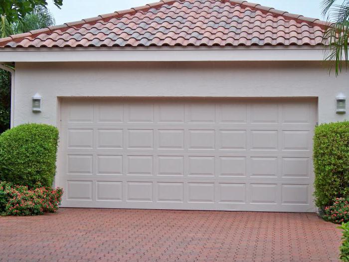 Costruire garage excellent come costruire un cancello in for Quanto costa costruire un garage per 3 auto