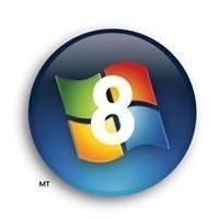 Analisar os sistemas operacionais modernos