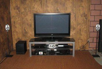 Tricolor TV: konfiguracja, instalacja i właściwe wykorzystanie