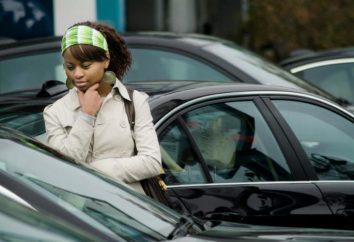 Na co zwrócić uwagę przy zakupie samochodu o przebiegu w salonie?