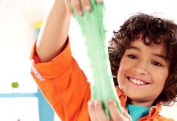 Poids pour la sculpture « » Squash « : utilisation pour les enfants et les adultes