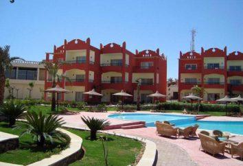 Hotel Aqua Hotel Resort & Spa 4 *: recensioni, le descrizioni, le specifiche e le recensioni