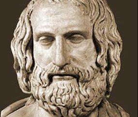 Médée d'Euripide « : avis, résumé