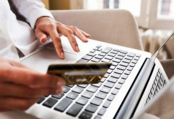 Onde obter um empréstimo no cartão sem dar on-line em 5 minutos