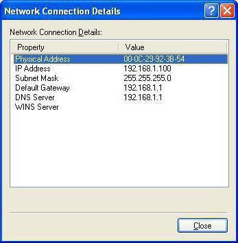 Il software scanner gratuito per analizzare le reti LAN
