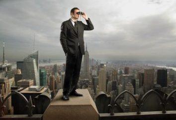 Où aller travailler? Le bénéfice à l'étranger. Les bénéfices du Nord