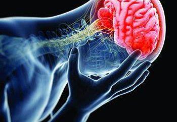 Po uderzeniu głowę głowy: co robić? Objawy wstrząśnienia