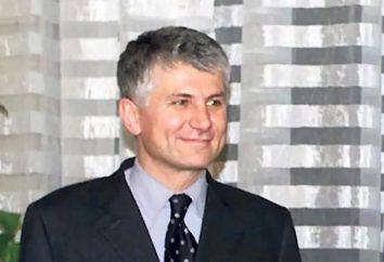 Zoran Dzhindzhich – un combattant pour la vérité