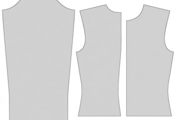 Cappotto femminile: modello. Modello di cappotto di inverno delle donne