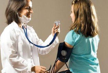 """Centro médico """"CM-Clinic"""": comentários e descrição"""
