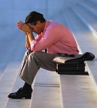 Le débiteur – est … Qu'est-ce que les débiteurs de différence de créanciers