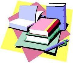 Was sollte ein Gedicht Analyseplan sein?