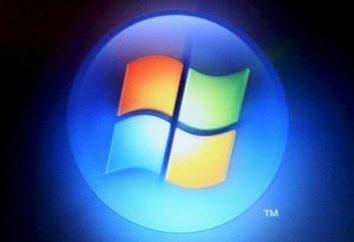 """O que significa """"7601 – A sua cópia do Windows não é genuína""""?"""
