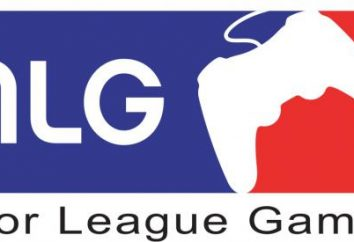 MLG – che cos'è? Major League Gaming. Professional League videogiochi