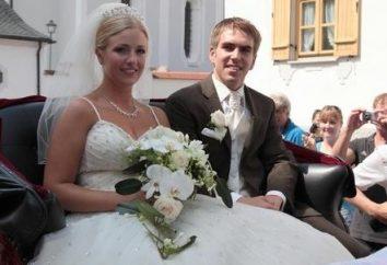 Wie eine deutsche heiraten