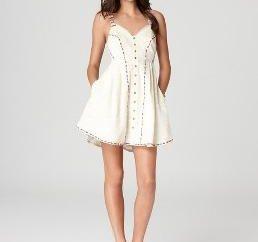 ¿Cómo elegir vestido de verano de la mujer?