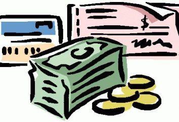 Valeur actuelle nette – calcul de l'investissement