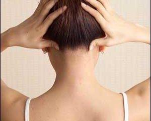 partie Sore gauche de la tête: des traitements efficaces