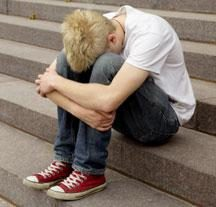 Legalizzare le droghe: come smettere di fumare spice?