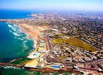 Maroc, le temps pour les mois: janvier, février, mars, avril, mai, juin, juillet, août, septembre, octobre, novembre et décembre