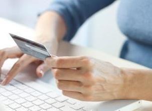 Wie ein Geldtransfer zu Sberbank Karte machen?