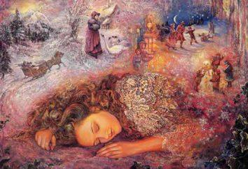 Perchè sogno di un uomo sconosciuto? Interpretazione dei sogni: baciare uno sconosciuto – a che cosa?