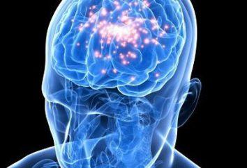 Sintomi e trattamento della sindrome serotoninergica