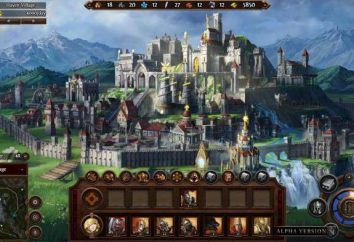 Heroes of Might and Magic 7 – opis i wymagania