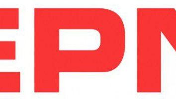 EPN.bz: opiniones de clientes