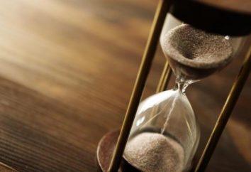 Quando o relógio de transferência, e se a fazê-lo?
