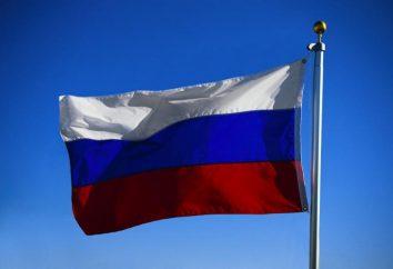 12 czerwca święto? Który obchodzony jest w dniu 12 czerwca w Rosji