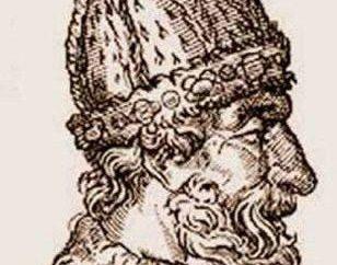 O primeiro Código de Direito foi publicado … Direito em 1497 – características. Consequências Sudebnik 1497