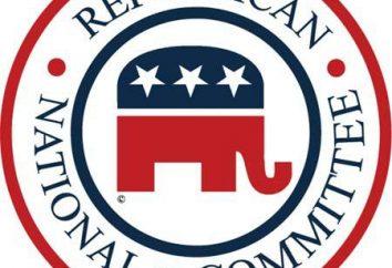 Republikańska – kto to jest? Republikańska Partia Ameryki i Rosji