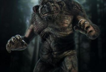 Films sur les trolls. De l'horreur à 90 projets dans le genre mokyumentari