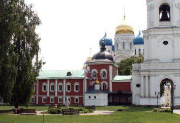 Shukowski Hotels: Adressen, Bewertungen